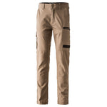 FXD Stretch Cargo Pant WP3