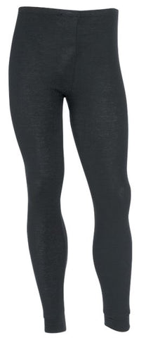 Sherpa Polypro Thermal Pant Black