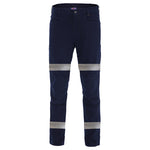 Ritemate Taped Stretch Utility Pant RMX001R