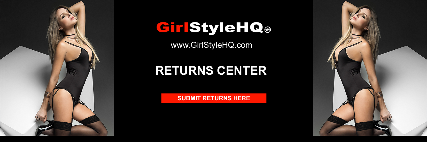 Girl Style Returns Center