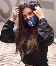 GirlStyleHQ | Women's Face Masks | Covid-19