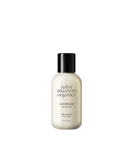 johnmastersorganics-lavender-avocado-intensive-conditioner.png