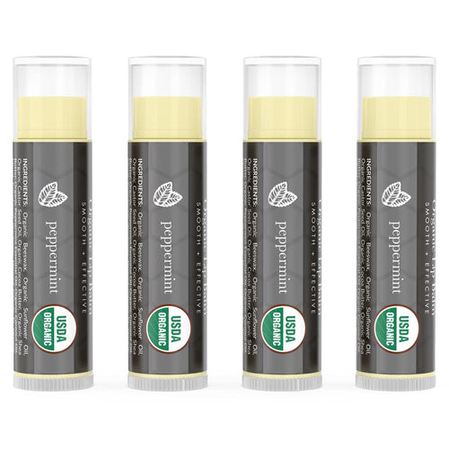 beauty-by-earth-lip-balm-peppermint