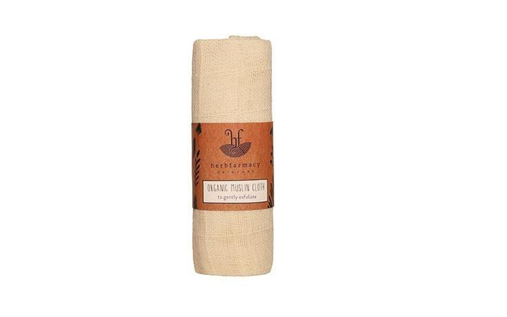Herbfarmacy-muslin-cloth
