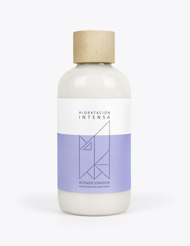 perpurr-intensemoisture-conditioner