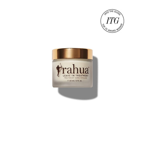 rahua-leave-in-treatment