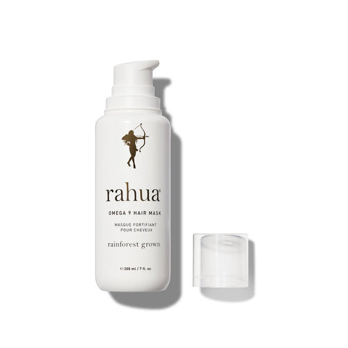 rahua-omega-9-hair-mask