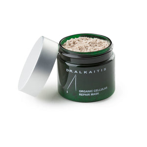 dr-alkaitis-cellular-repair-mask