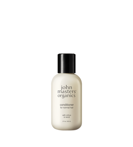 johnmasters-organics-citrus-neroli-conditioner-60ml
