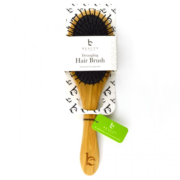 detangling-hair-brush