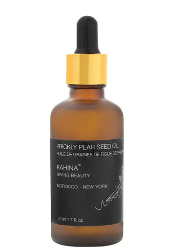 kahina-prickly-pear-seed-oil-