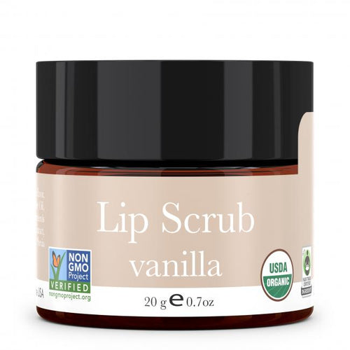 beauty-by-earth-organic-lip-scrub-vanilla