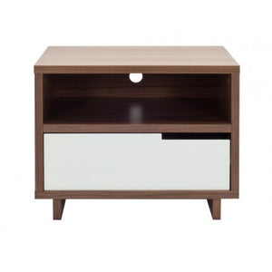 Modu-Licious Bedside Table