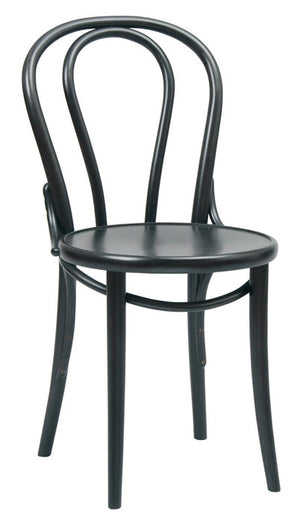 TON Thonet No. 18 Chair