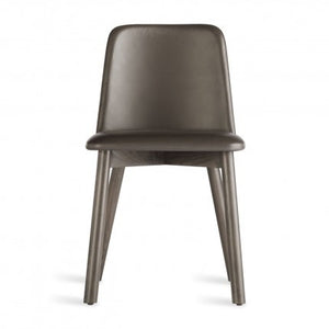 Chip Chair Leather