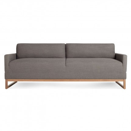 Sofas Sleepers Sectionals A Modern Space Modern