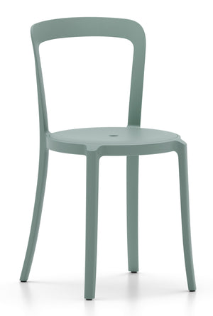 On & On Chair ($377.00 each. Sold in sets of 2)