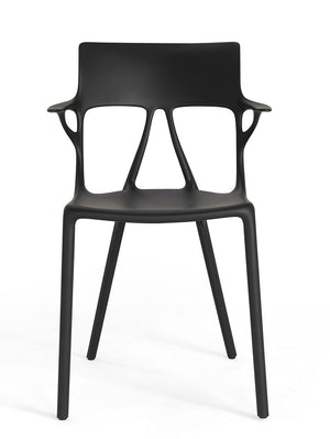 A.I. Chair ($345.00 each. Sold in sets of 2)