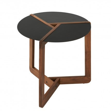 Coffee Side Console Tables A Modern Space Modern