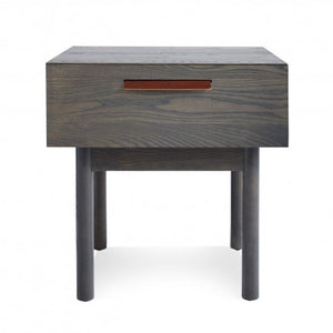 Shale Nightstand