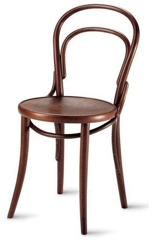 TON Thonet No. 14 Chair
