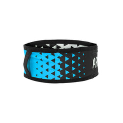 Belt Pro Trail Triangle Blue ARCh MAX