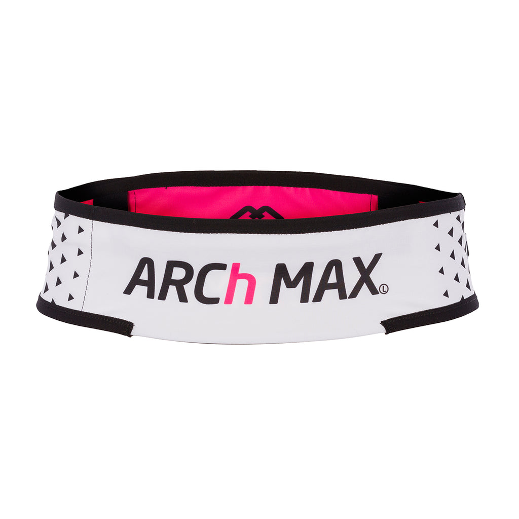 Belt Pro Trail Triangle Pink ARCh MAX