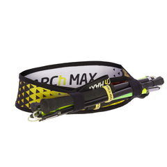Belt Pro Trail Triangle Yellow ARCh MAX