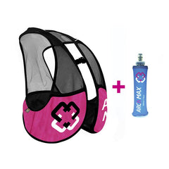 HV-1.5 Pink + 1 Softflask 300ml - ARCh MAX