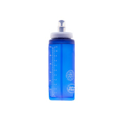Soft Flask 300 ml / 10 oz Blue ARCh MAX