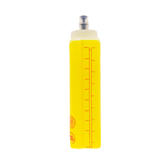Soft Flask 500 ml / 16 oz Yellow ARCh MAX