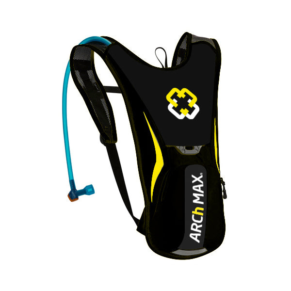 Hydration Cycle Vest 2L
