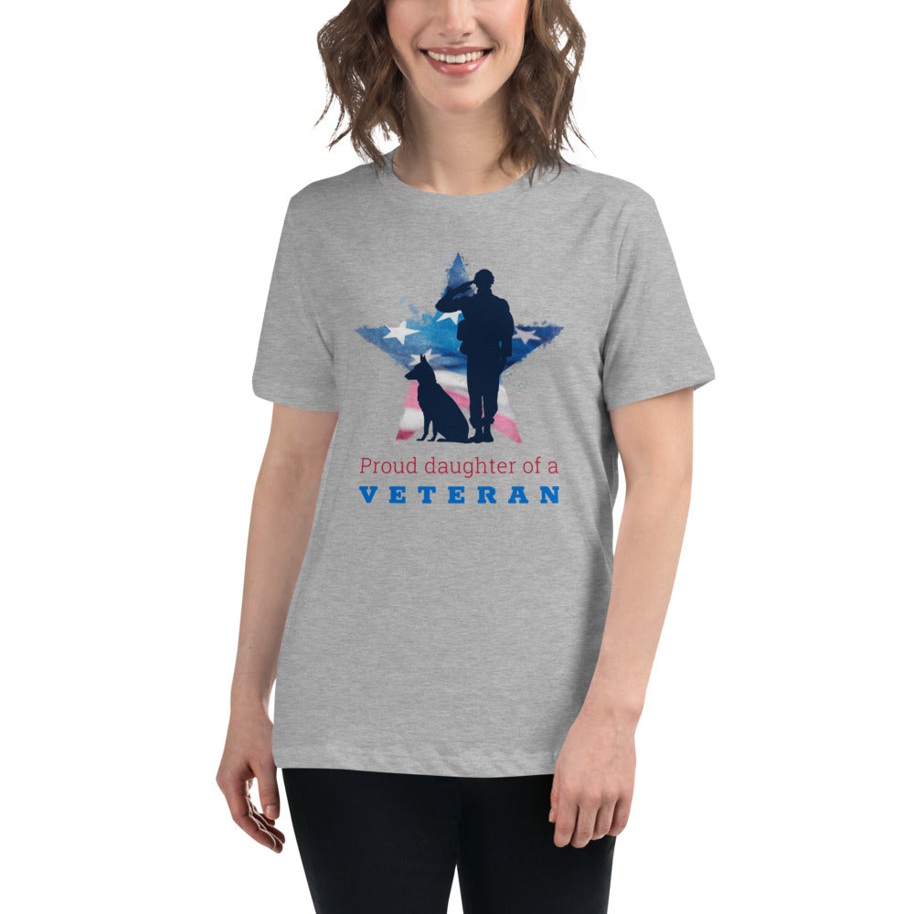 Honouring the Veterans T shirt - Athletic Heather / S - Athletic Heather / M - Athletic Heather / L - Athletic Heather / XL - Athletic Heather / 2XL