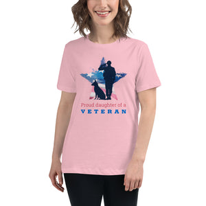 Honouring the Veterans T shirt - Pink / S - Pink / M - Pink / L - Pink / XL - Pink / 2XL