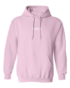 Hoodie 'Centre'