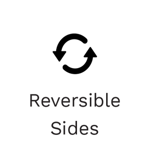 Reversible Sides