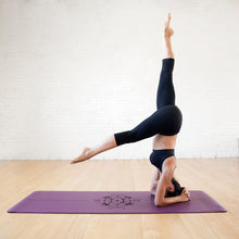 Sacred-Yoga-Mat-Poses-Grip-Non-Slip-Best-Core-Power