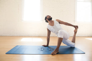 Sacred-Yoga-Mat-Poses-Man-Best-Selling-Core-Power