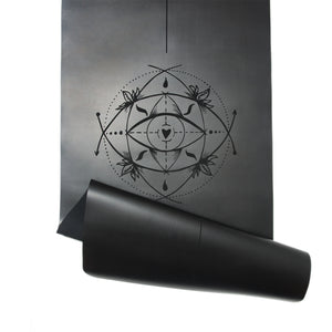 Sacred-Yoga-Mat-Eco-Best-Hot-Alignment-Poses-Geometry