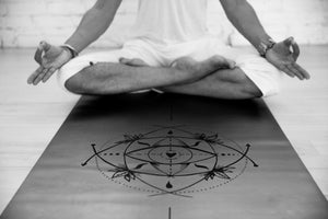 Sacred-Yoga-Mat-Non-Toxic-Best-Bikram-Meditation-Extra-Long-Pants