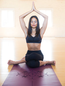 Sacred-Yoga-Mat-Poses-Core-Power-Meditation-Best-Selling-Pilates