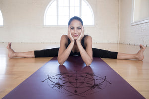 Sacred-Yoga-Mat-Poses-Core-Power-Vinyasa-Best-Selling