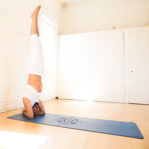 Sacred-Yoga-Mat-Advanced-Poses-Core-Power-Vinyasa-Manduka-Alo-Best-Selling