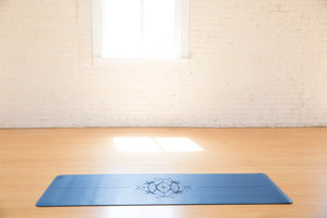 Sacred-Yoga-Mat-Pose-Vinyasa-Meditation-Best-Pilates-Studio