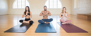 Sacred-Yoga-Mat-Poses-Pants-Meditation-Best-Selling