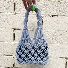 Load image into Gallery viewer, Macrame Bags
