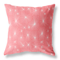 Dandelion Cushion - Dusk 50