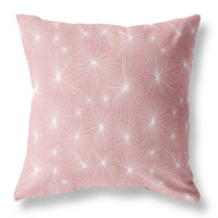 Dandelion Cushion - Dusk Pale 50