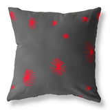 Seedling Cushion - Gris