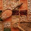 Types of pulses in India and their nutritional value